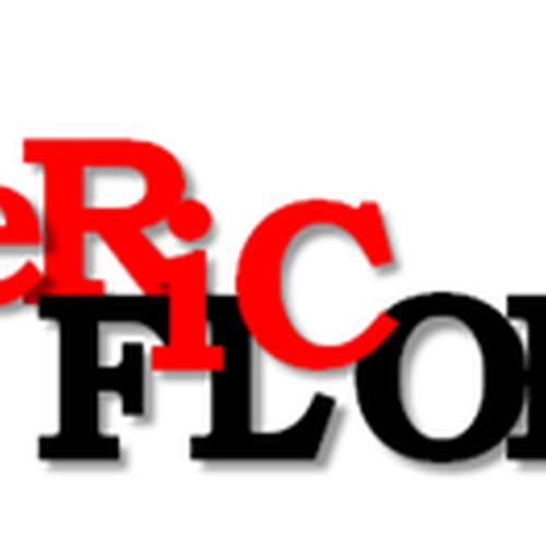 Seric-Filcom