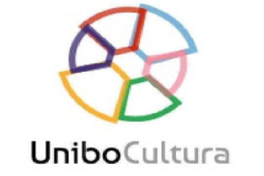Calendario Eventi Culturali
