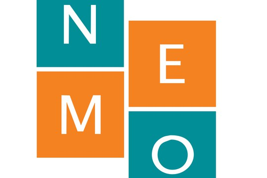 NEMO  2° Meeting Virtuale ed Estensione