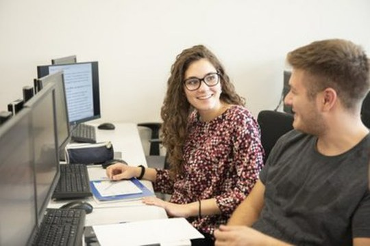 Semiotica dei nuovi media: online il nuovo MOOC Unibo sulla comunicazione con i media digitali
